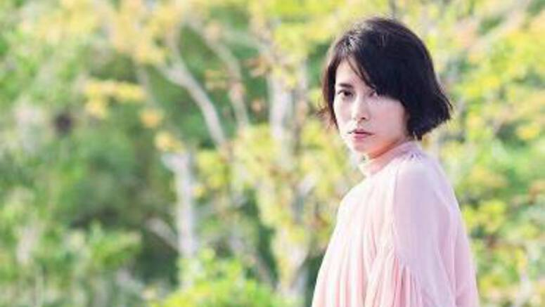 Shibasaki Kou to cover Maroon5's song 'Maps'