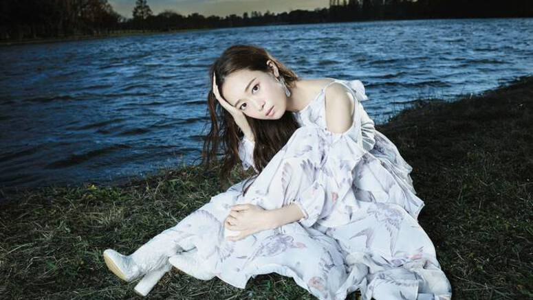 Kalafina's Wakana to release her first solo album in March