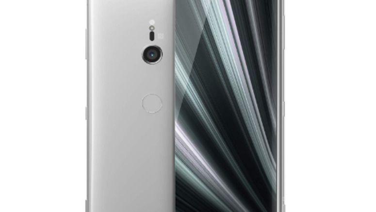 Xperia XZ2 family and XZ3 get March 2019 security patches (52.0.A.8.14)