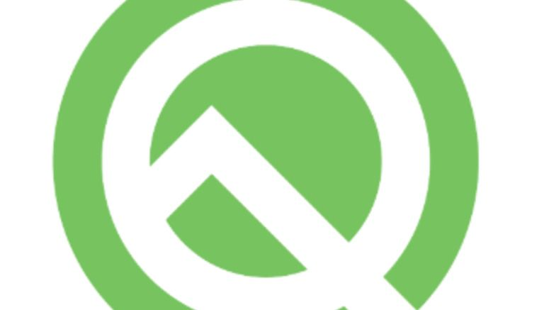 Android Q Beta released; gives a good idea of new features to come