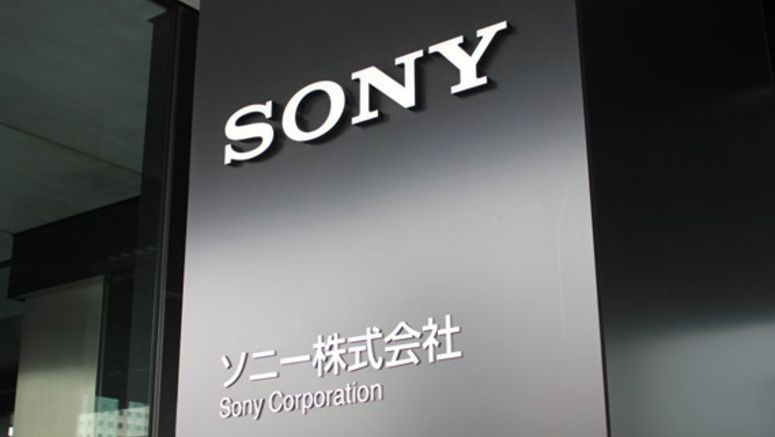 Sony ships 1.1 million Xperia's in last quarter; expects only 5 million in next year