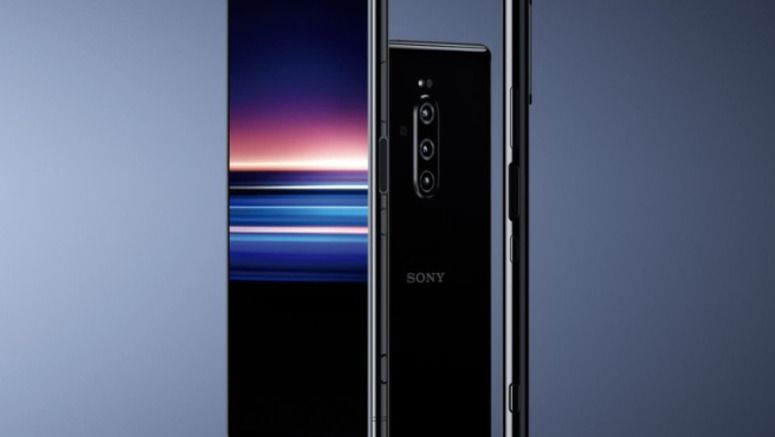 Xperia 1 gets first firmware update (55.0.A.2.278) adding June 2019 security patches