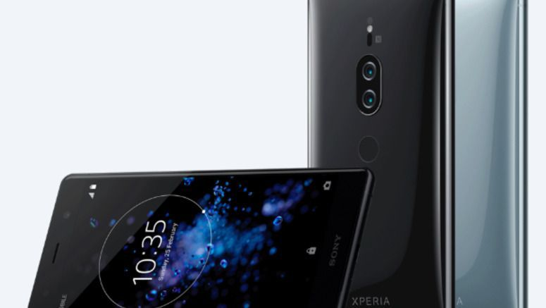 Xperia XZ2 and XZ3 get July 2019 security patches (52.0.A.8.107)