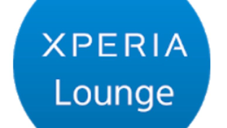 Xperia Lounge to close by end of August 2019