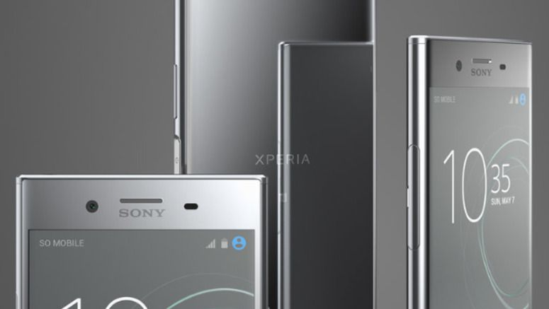Xperia XZ Premium and XZ1 family get July 2019 security patch (47.2.A.10.107)