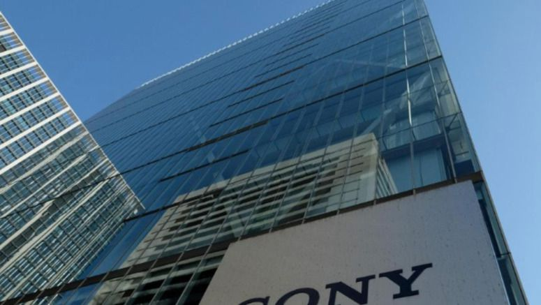 Sony shipments fall by more than half during the last quarter