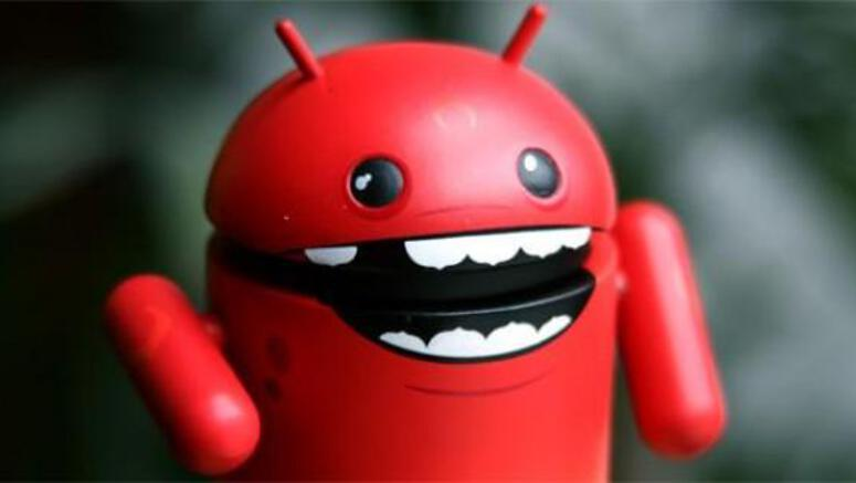 Google's App Defense Alliance Wants To Stop Bad Android Apps From Reaching Your Phone