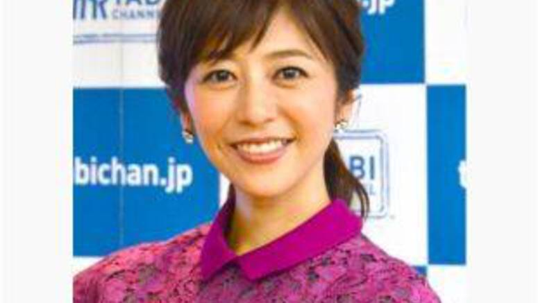 Shiraishi Miho announces the birth of her second child