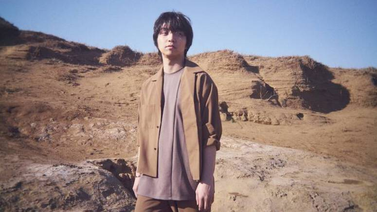 Miura Daichi reveals schedule for upcoming hall tour