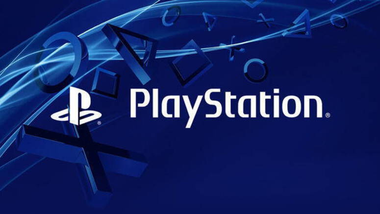 Someone Used Sony's PlayStation Network To Sell Drugs