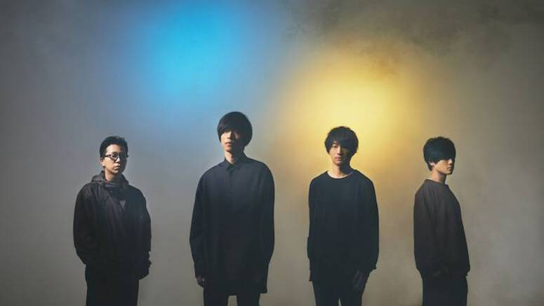 androp to hold one-man tour in summer