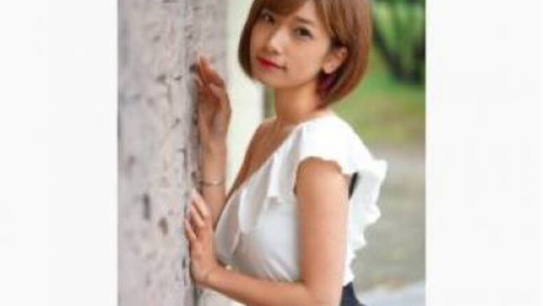 Former AKB48 member Morikawa Ayaka gives birth to baby girl