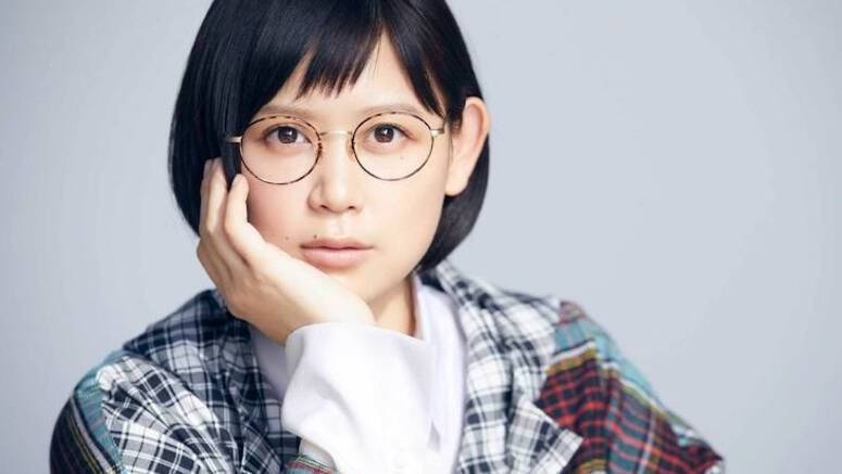 Ayaka unveils details on her upcoming cover album