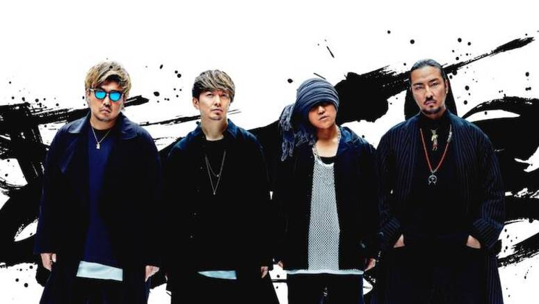 Shonan no Kaze to release first album in 2 years