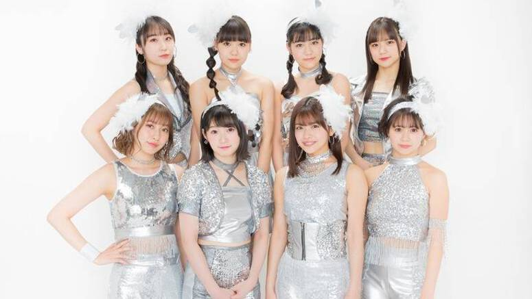 Former Kobushi Factory member Inoue Rei to join Juice=Juice