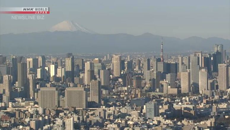 143 infections confirmed in Tokyo on Sunday