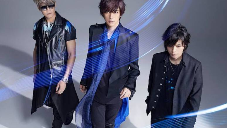 BREAKERZ to upload 35 MVs and 4 concerts on YouTube