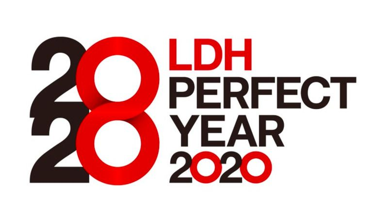 LDH cancels all concerts through December