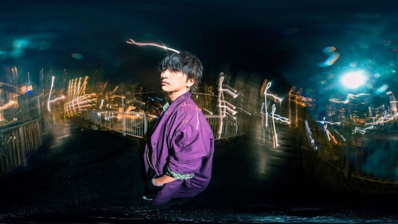 SID's AKi to release first album in over 5 years