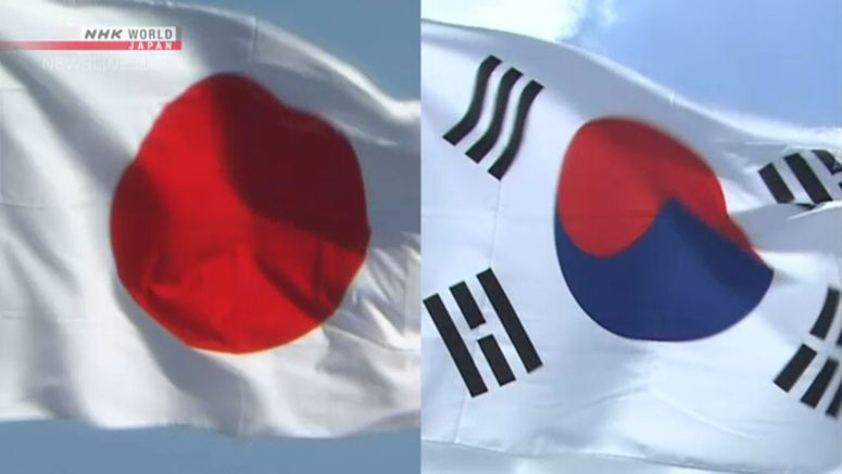 S.Korea remains opposed to Japan's export controls