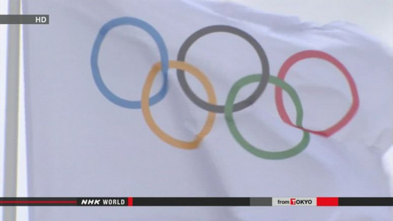 Poll: 66% are for postponing or canceling Olympics