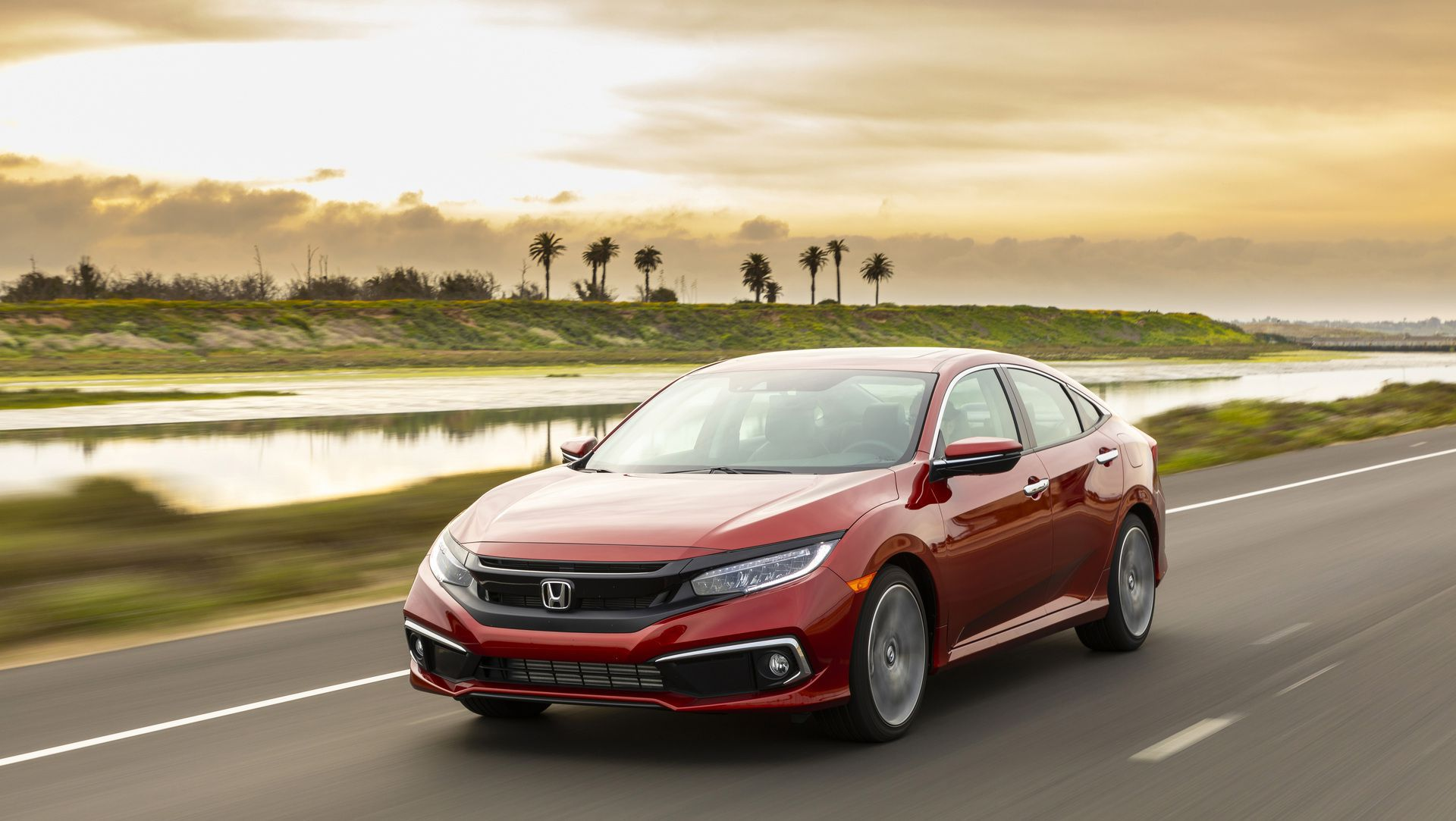 2021 honda civic review | price, specs, features and