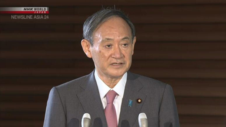 State of emergency to be lifted in 6 prefectures