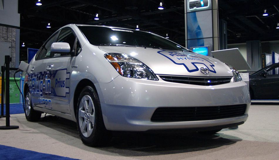 case questions toyota motor corporation launching prius To download toyota prius: a case in new product development case study (case code: toyota motor corporation, ultimate eco car, taiichi ohno, kanban.