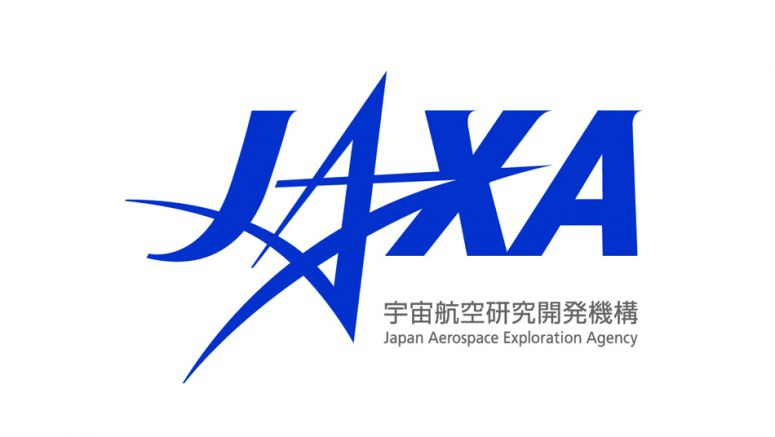 Call for Applications: JAXA International Top Young Fellowship in FY2013