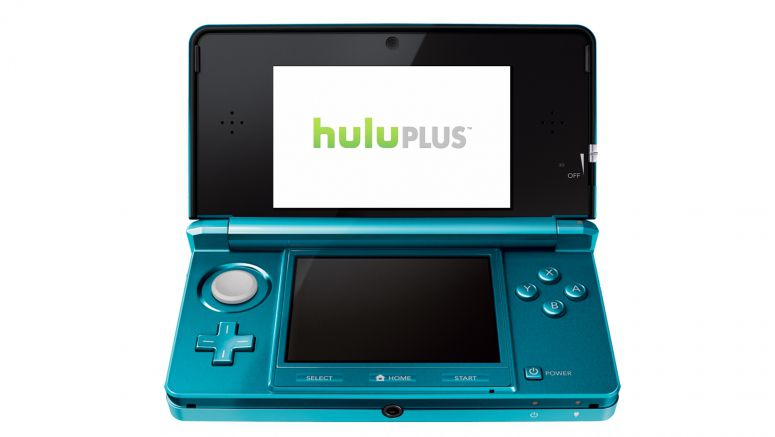 Nintendo Confirms They Will Not Discontinue The 3DS