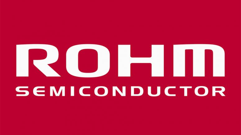 ROHM Wide Terminal Low Ohmic Chip Resistors for Current Detection in Automotive and Power Supply Applications