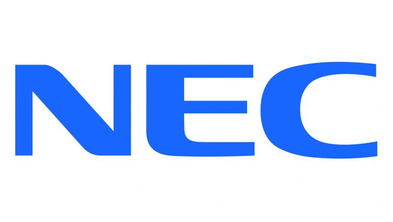 NEC to deliver a consumer cloud storage service for T-Mobile in the Netherlands