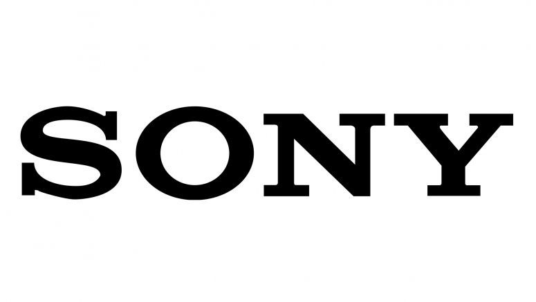 Things Are Looking Up: Sony new, collaborative Tumblr