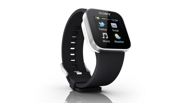 Making the most of your Sony SmartWatch new apps with smart integration
