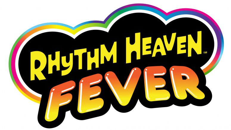 Nintendo Drops irresistible new beats with Rhythm Heaven Fever For Wii