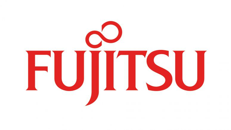 Fujitsu Ships More Than 2 Million Washable RFID Tags in the First Quarter of 2013