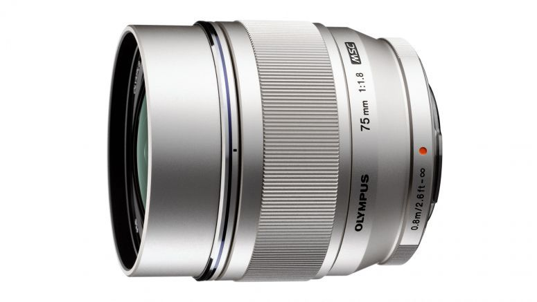 Amazon and B&H Slash up to $800 on Select Olympus MFT Lenses