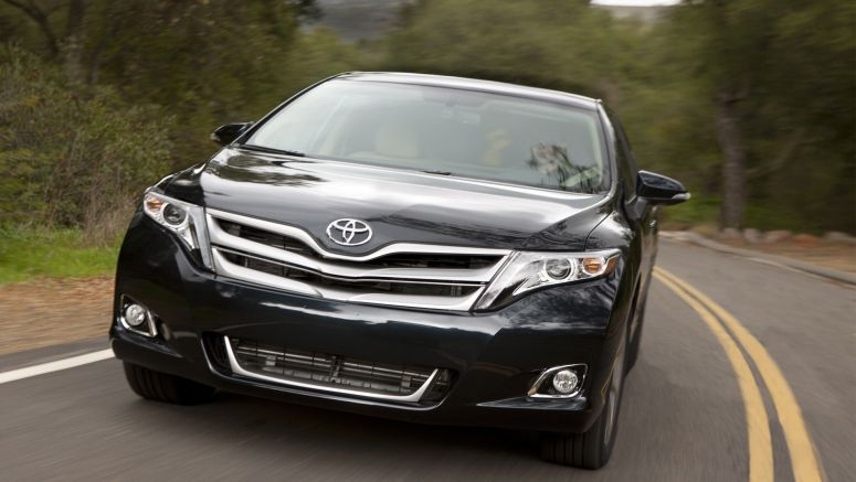 Toyota Helps Alabama Residents Switch On Energy Savings
