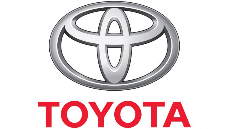 Toyota Ramps-up Engine Plant Pre Production