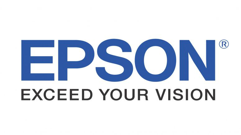 "Epson's ""Portraits of Love"" Support Children with Cancer"