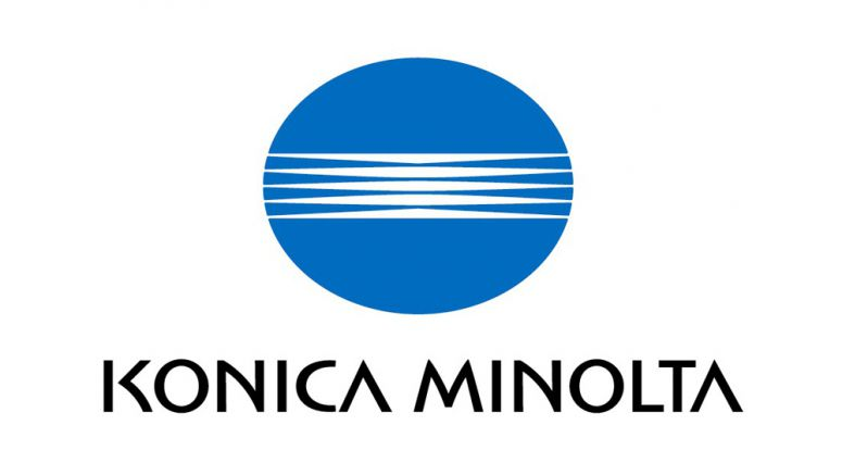 Konica Minolta Establishes Sales Subsidiary in Thailand, Aiming to Further Expand Its Core Office Equipment Business in High-Growth Market