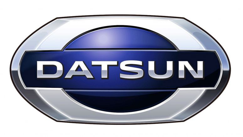 Nissan Datsun to Sell Vehicles in South Africa