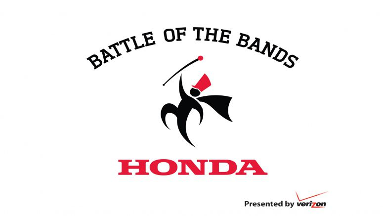 Grammy-Award Winning Singer, Brandy, Set to Perform at 11th Annual Honda Battle of the Bands Invitational Showcase
