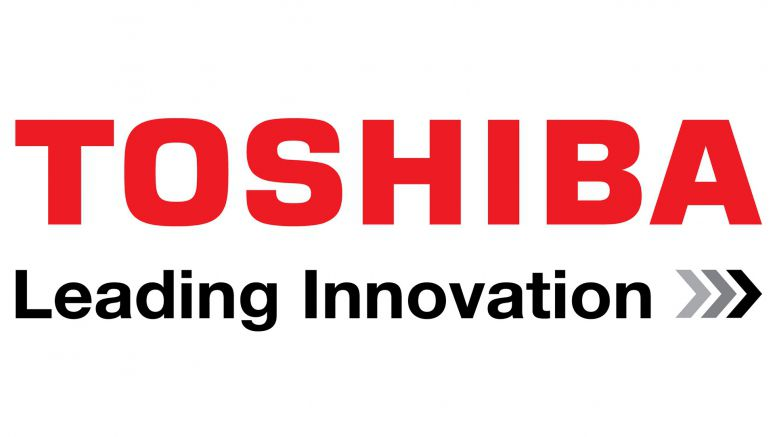 Toshiba and Ibiden Establish Manufacturing Technology for Reactor Core Material Using Silicon Carbide (SiC)