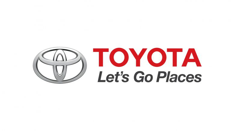 Toyota Looks to Expand Supplier Diversity with Event Near New North American Headquarters