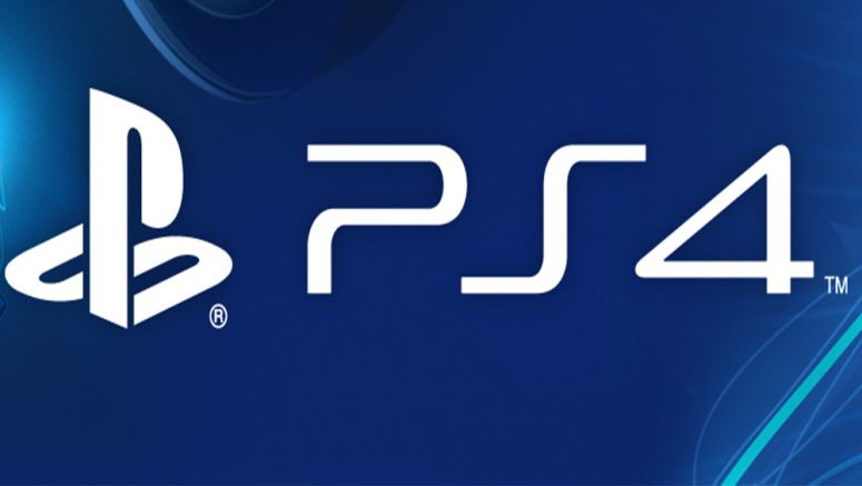 Rumor: Devs only have access to 7GB of Sony PS4's 8GB of RAM