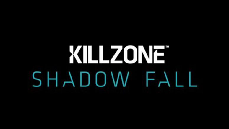 Sony : Killzone Shadow Fall: The 5 secrets of multiplayer success