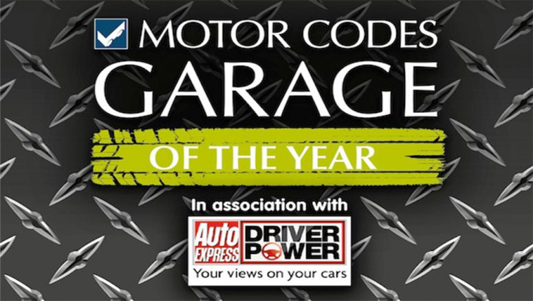 Three Toyota dealers in Garage of the Year final – vote now!