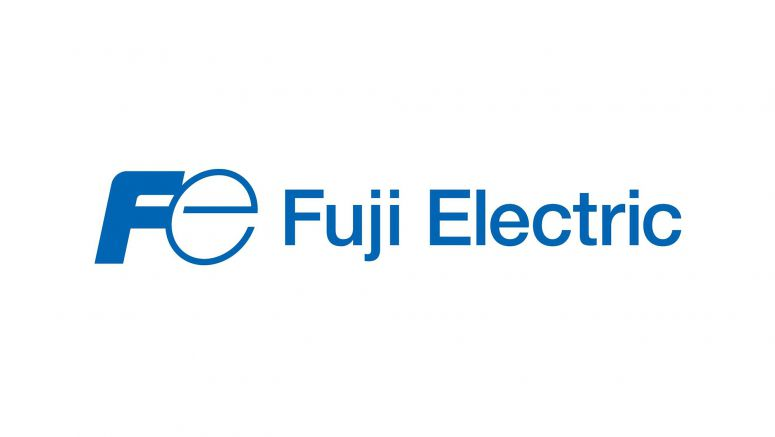 Fuji Electric Establishes Myanmar Branch Office