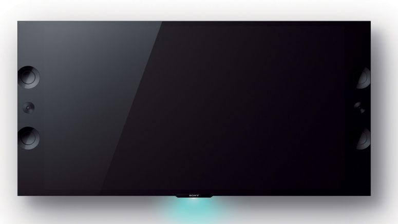Sony Announces Price And Availability Of Its New XBR 4K Ultra HD LED TVs
